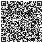 flashcode-oceadreamcarte-1.jpg
