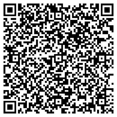 FlashCode OceadreamCarte
