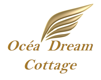 Océa' Dream Cottage
